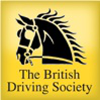 British Driving Society Logo